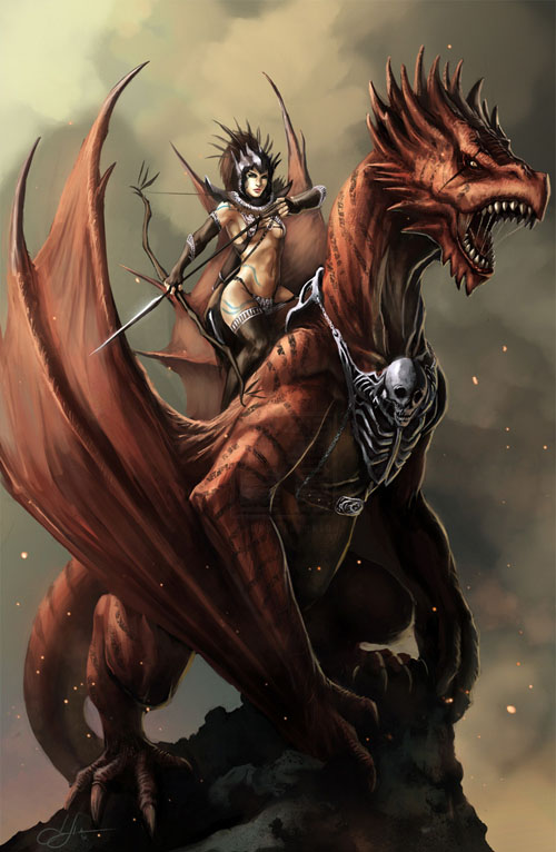 dragonrider4