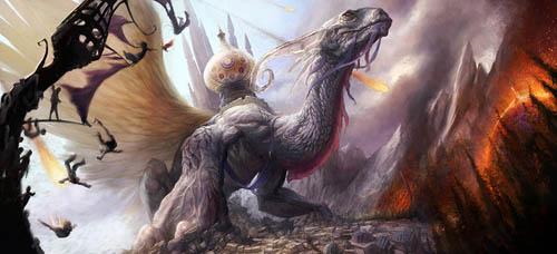 dragonsmile99