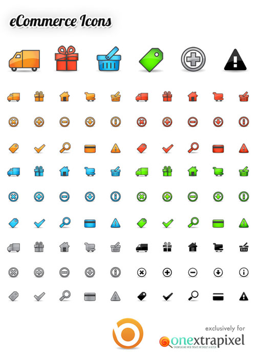 Icons-16px