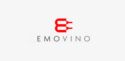 emovino33