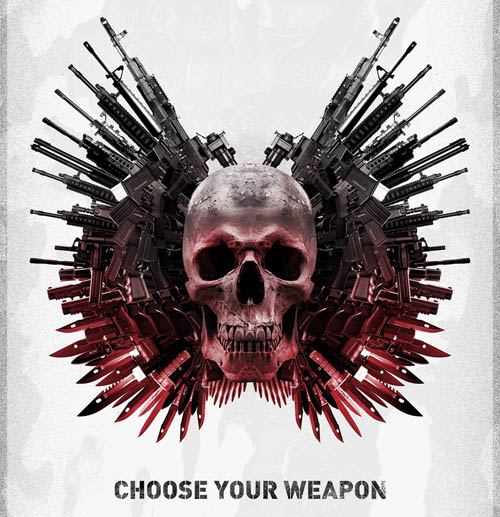 expendables-poster33