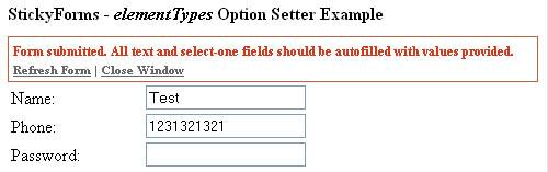 form41