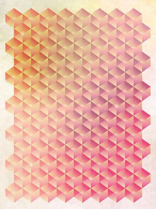 geometric-poster-sm26