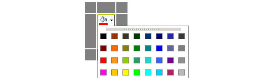 jquerycolorpicker25