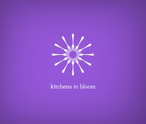 kitcheninbloom27