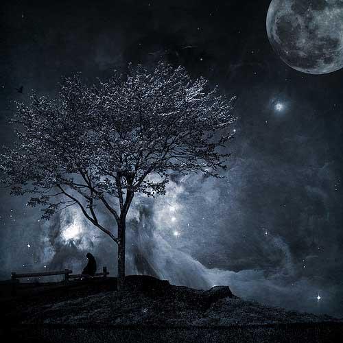 moonlightOrionnebula79