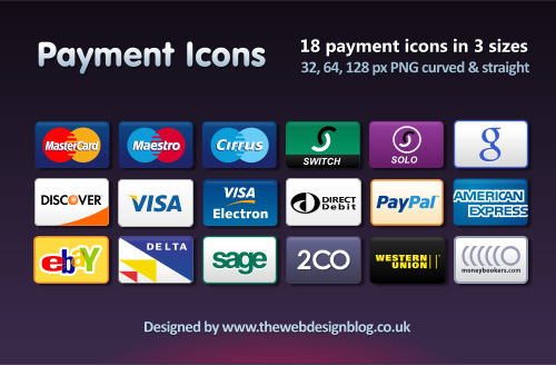 payment-releaseicon4