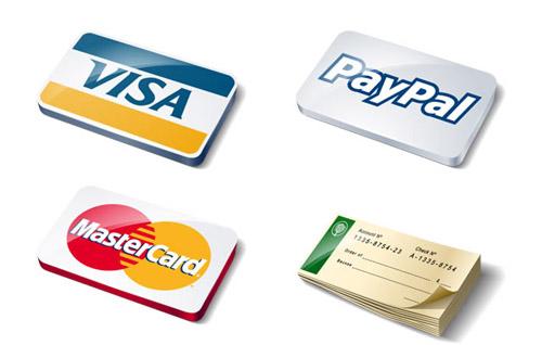 paymentmethodscreen9