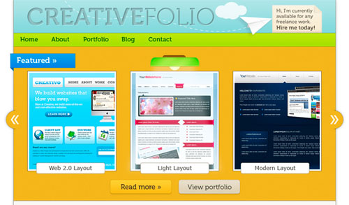portfolio27