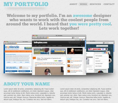 portfolio_10