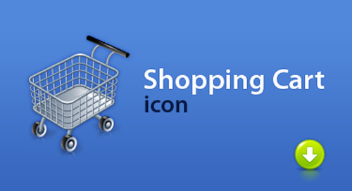 shoppingcart18