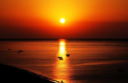 sunsetphotography17