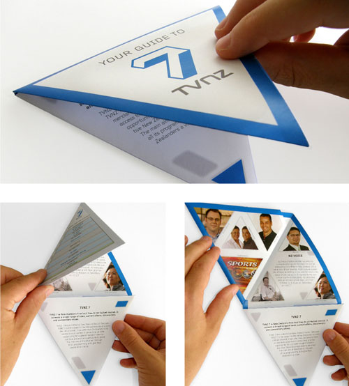 triangularfoldingbrochure10