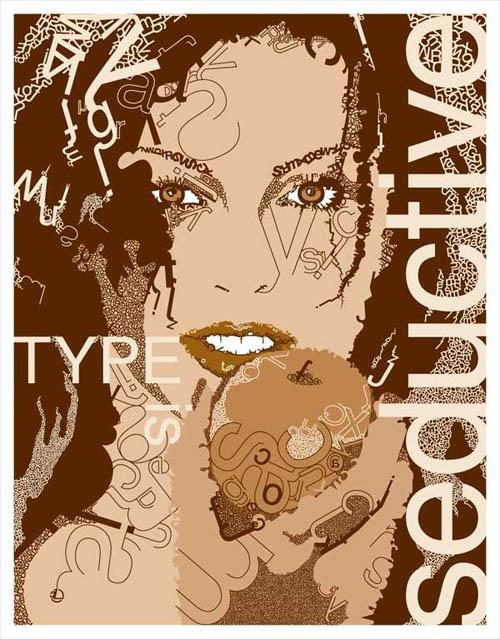 type_is...seductive_brown