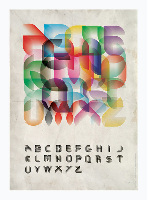 typography_trick2_final