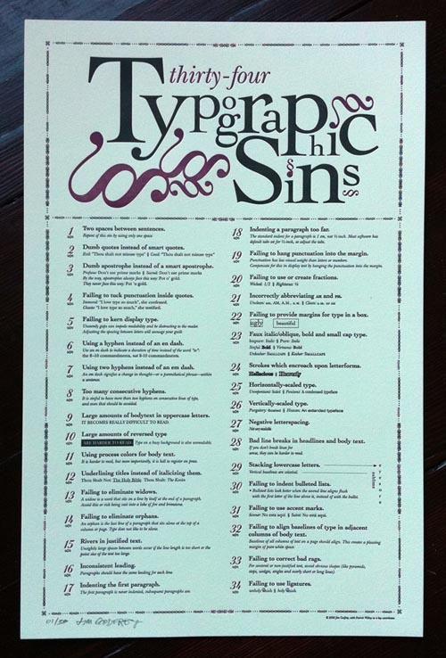 typographicsins12