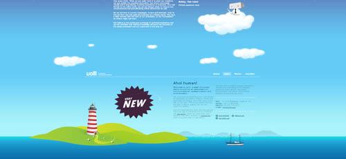webdesign16