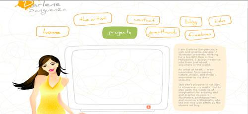 webdesign29