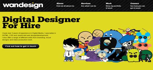 webdesign33