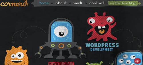 webdesign36