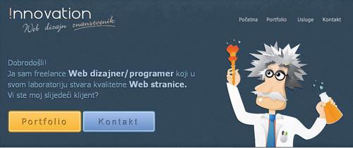 webdesign57