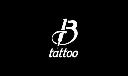 13-Tattoo-Logos-81