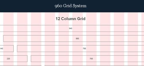 960gridsystem10