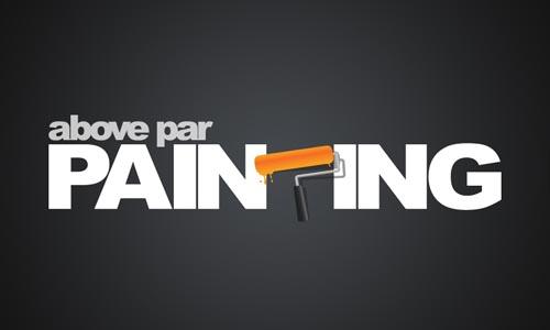 Above-Par-Painting-Logos-63