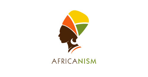 Afrikanism26