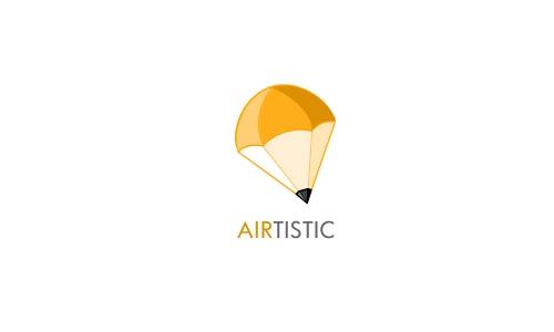 Airtistic 48