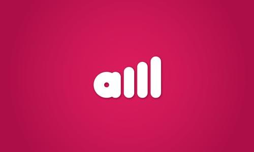 Alll - Logos122