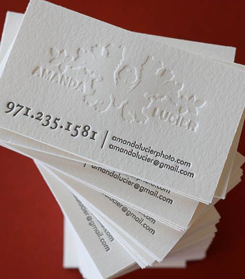 AmamdaLucierBusinessCards19