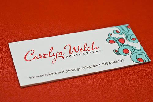 CarolynWelchPhotographyBusinessCards66
