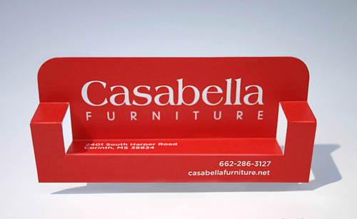 Casabella Business Card19