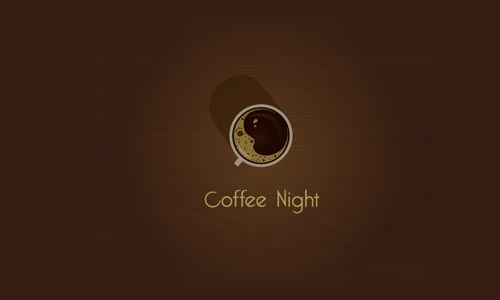 Coffee Night 2_28