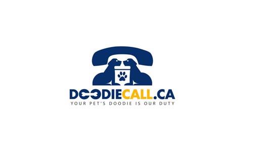 DoddieCall.ca - Logos 116