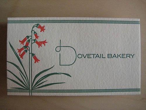 DovetailBakerybusinesscard60
