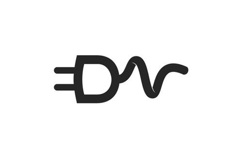 Edn - Logos 100