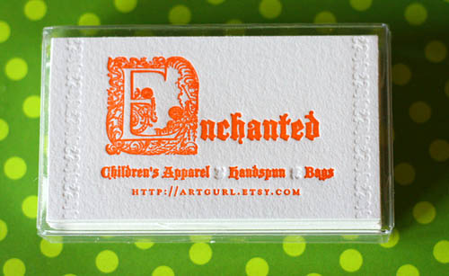 EnchantedLetterpressBusinessCards58