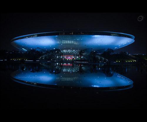 Expo2010Shanghai16