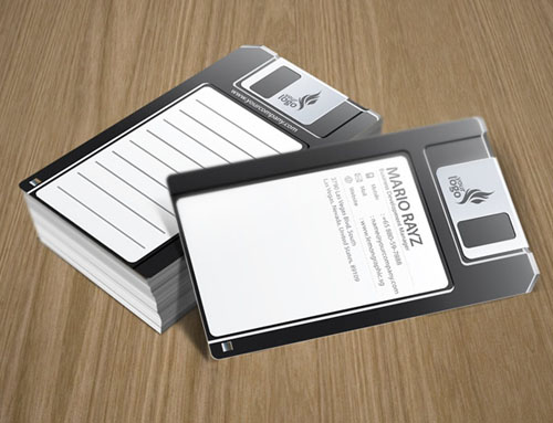 Floppy_Disk_Business-card_01