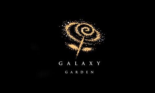 Galaxy Garden46