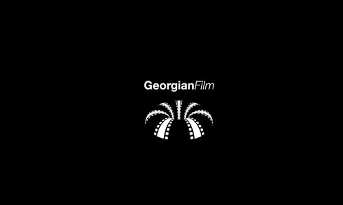 Georgian Film 82
