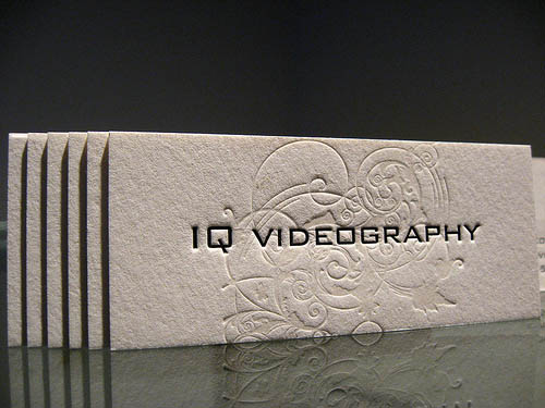 IQVideography39