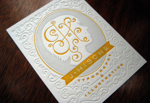 JessicaHischebusinesscards75