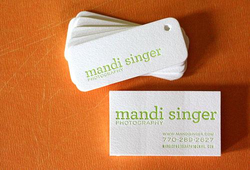MandiSingerbrandingpackage42