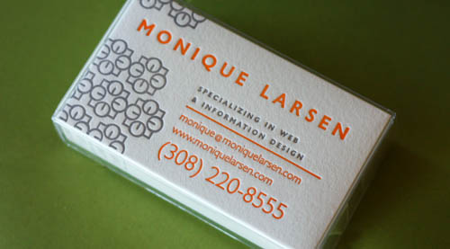 MoniqueLarsenLetterpressBusinessCards76