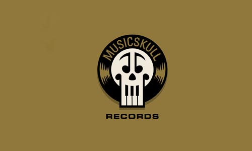 MusicSkull Records 117