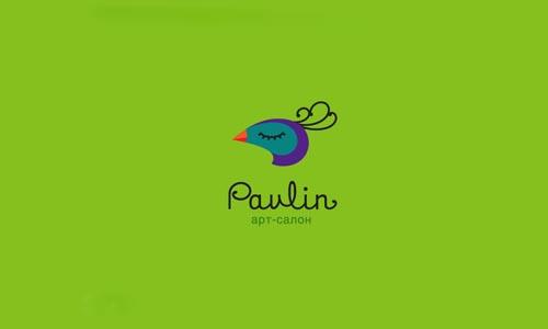 Pavlin (Peacock) 74