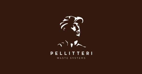Pellitteri Waste Systems49